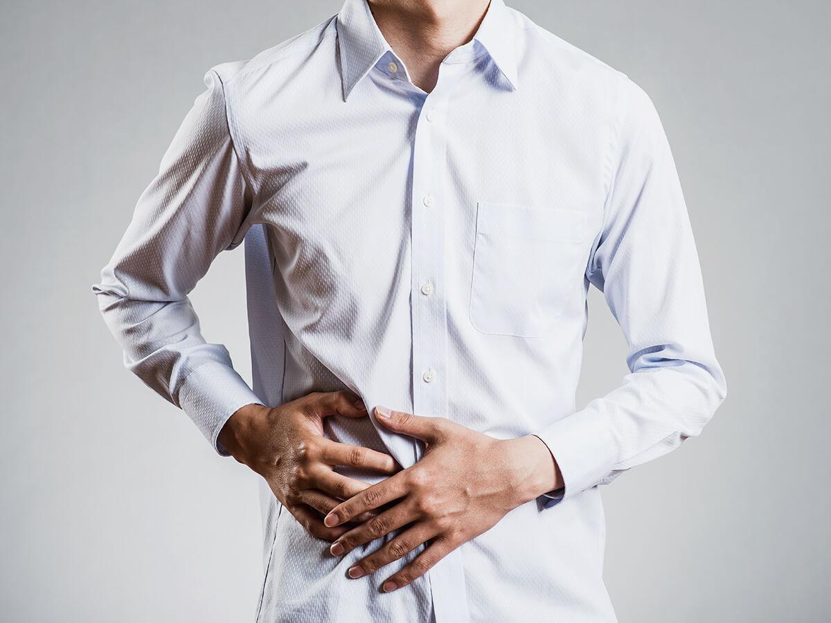 IBS - Irritable Bowel Syndrome | Associated Gastroenterology